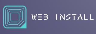 All Web Install